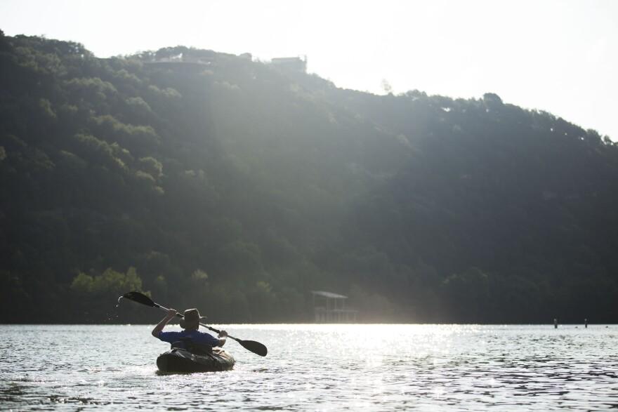 Kayak-Commuter-3.jpg