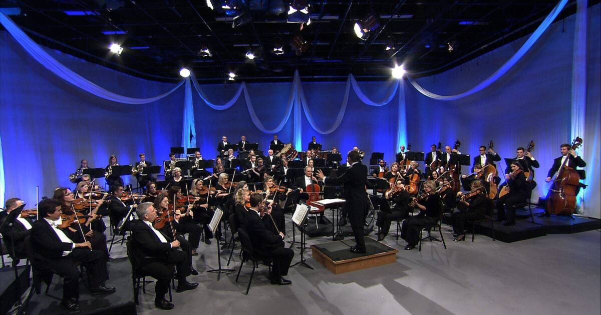 Strike! The San Antonio Symphony And Its Musicians At Impasse