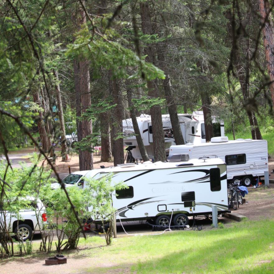 Oregon State Parks Facebook.png