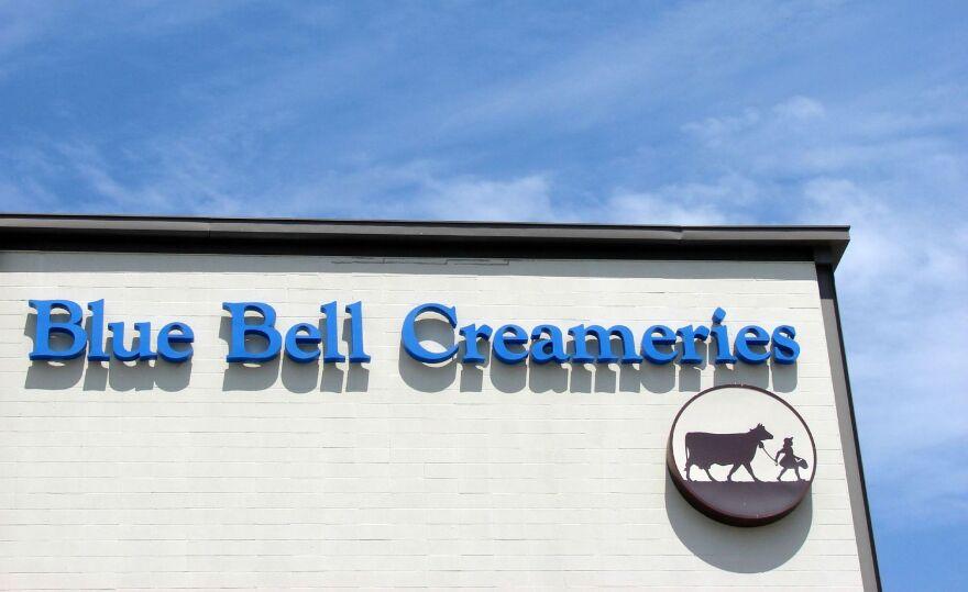 BlueBellBrenham.jpg