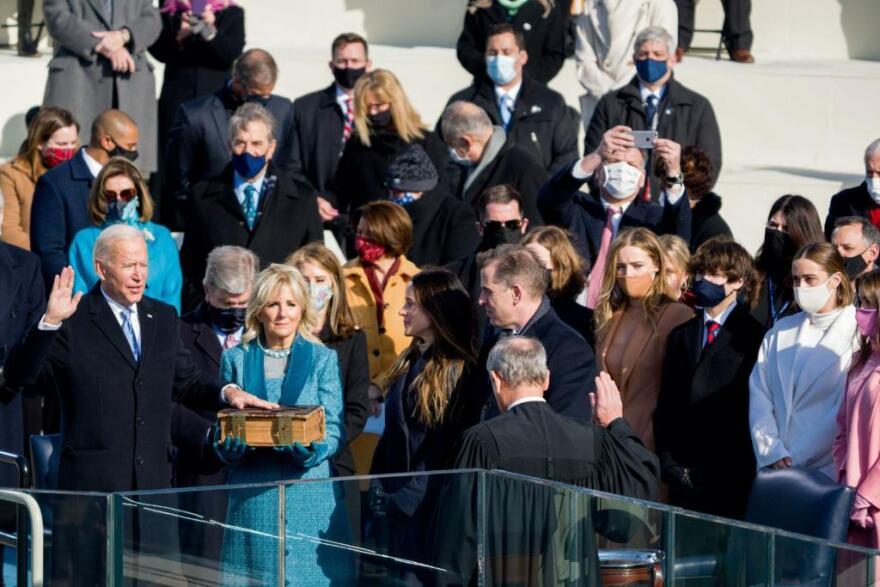 biden inauguration.jpg