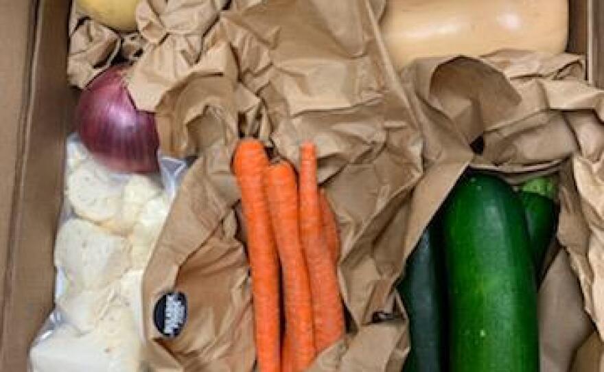 fresh_food_to_you_box.jpg