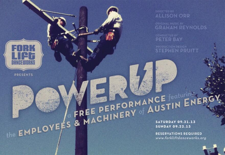 power_up.jpeg