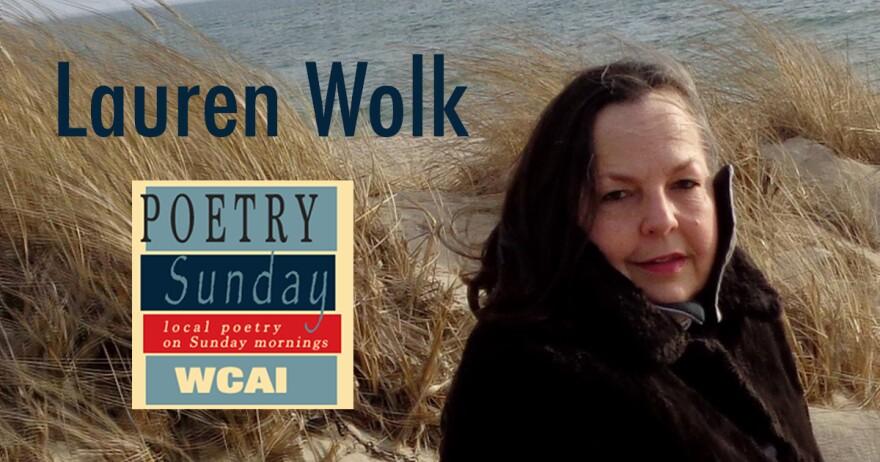 poetrysunday_lauren_wolk.jpg