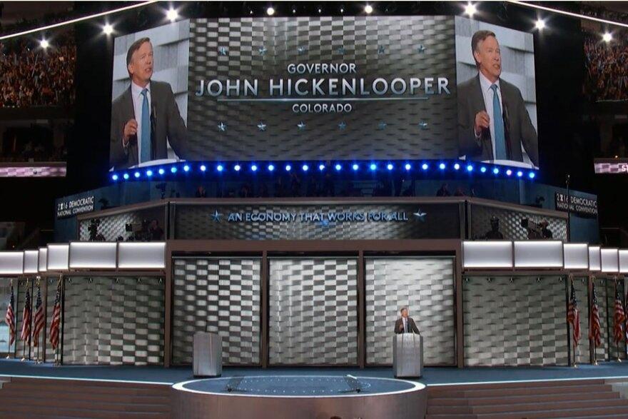 screencap_dncc-yt-john-hickenlooper-speech_07282016.jpg
