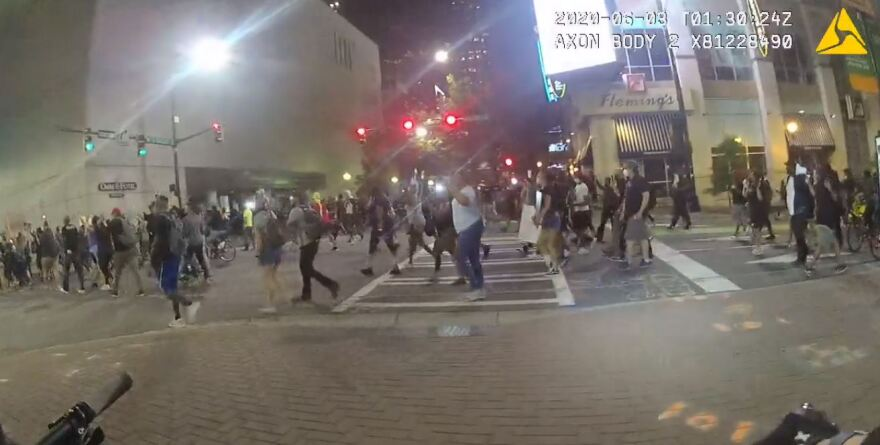 body_cam_marching_june_2_cmpd.jpg