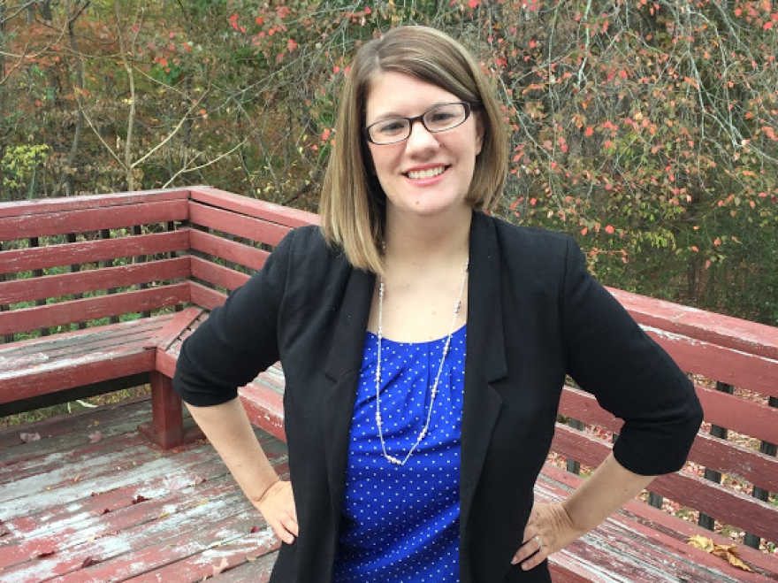 """Rachel Held Evans amassed a loyal following over more than a decade of reflecting on faith issues. An Episcopalian, she was a popular and sometimes <a href=""""https://www.washingtonpost.com/news/acts-of-faith/wp/2015/04/16/how-rachel-held-evans-became-the-most-polarizing-woman-in-evangelicalism/?utm_term=.6f38dd208ca4"""" data-key=""""748"""">divisive</a> figure among evangelicals. She died on Saturday."""