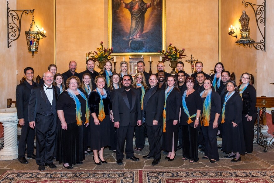 San_Antonio_Chamber_Choir.jpg