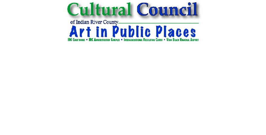 CC Art in Public Places .jpg