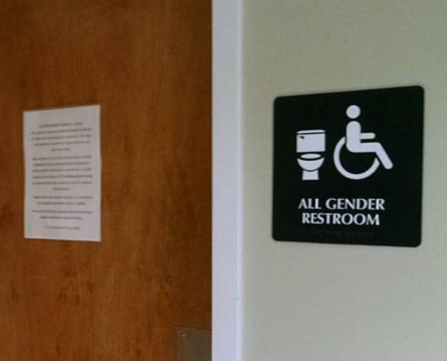 041116All-Gender-Restroom-Davidson-SMALL.jpg