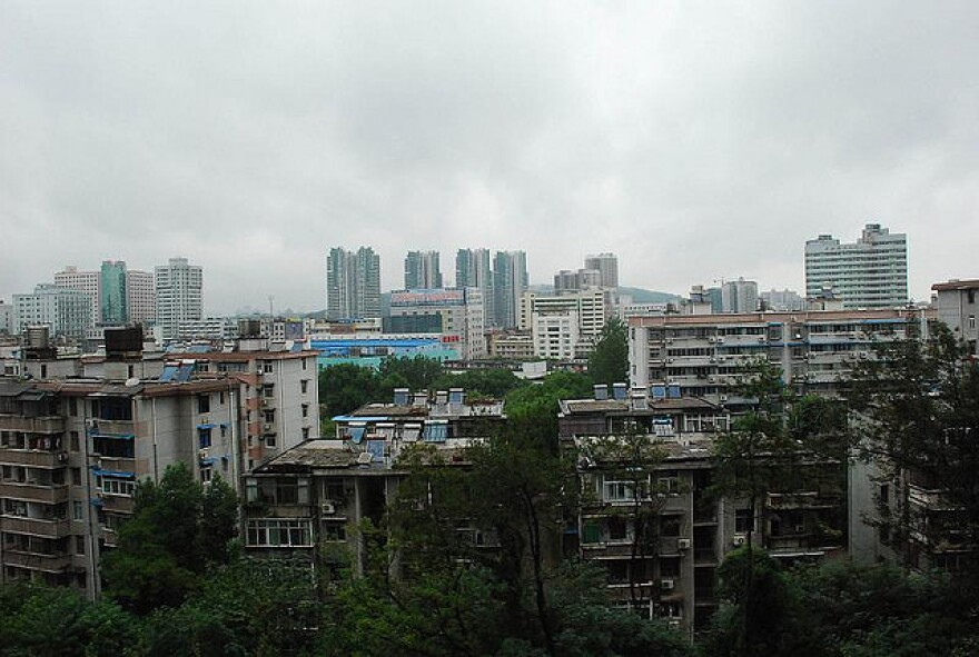Wuhan,_China.jpg