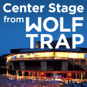wolf_trap.png