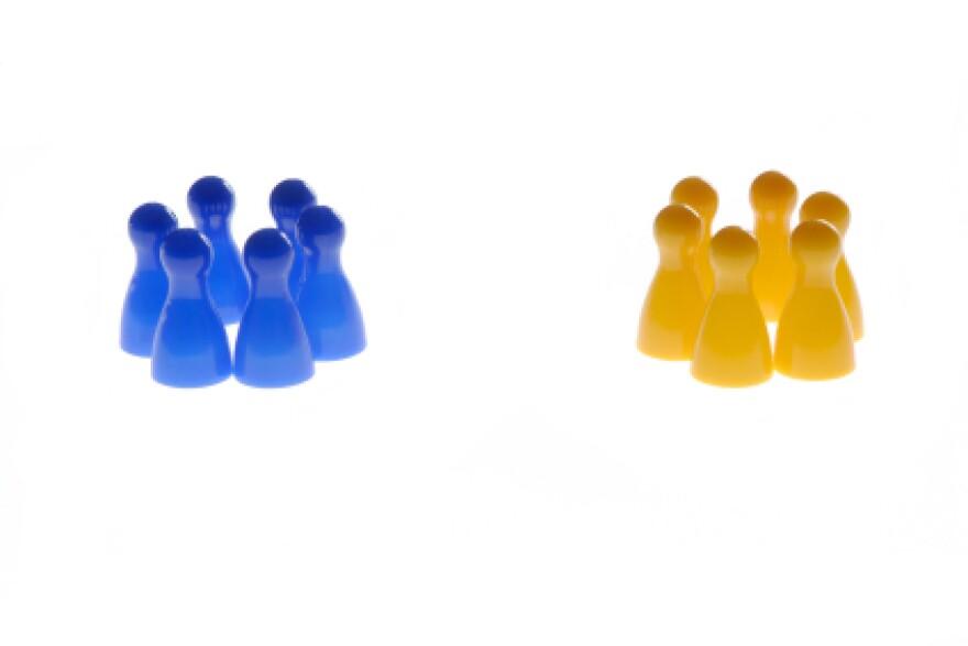 blue-yellow-bias.jpg