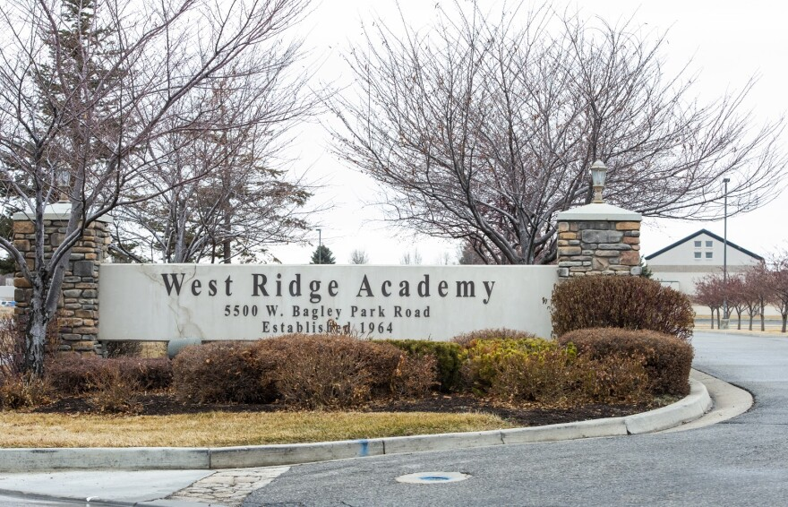 012221-trib-west_ridge_academy.jpg