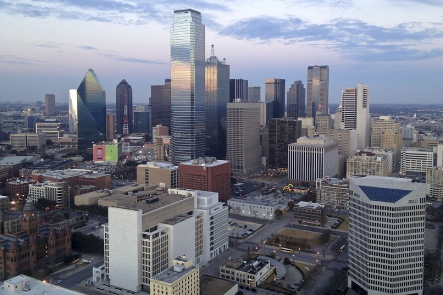 Dallas_Skyline_TT_jpg_800x1000_q100.jpg