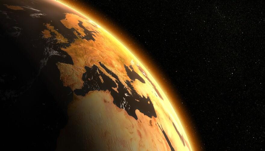 Hot Earth Climate Change Global Warming.jpg