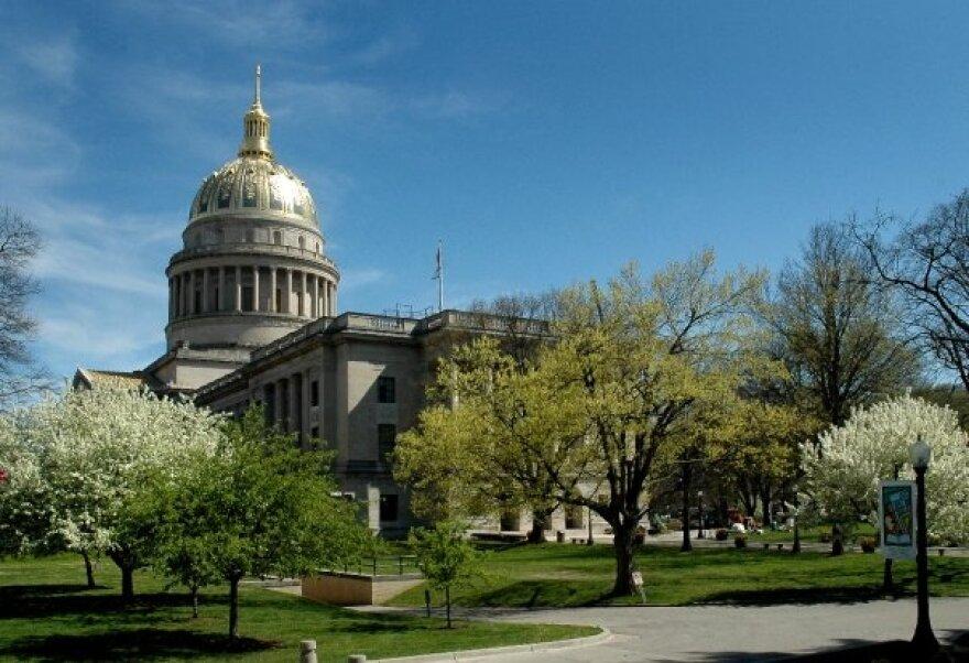 CapitolSummer.jpg