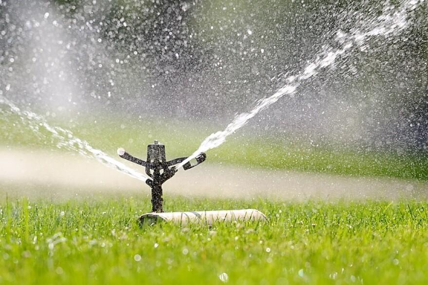 BascHill_sprinklers12_9826.jpg