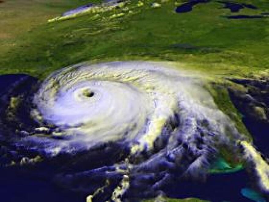 hurricane-ivan_200_600x450_0.jpg