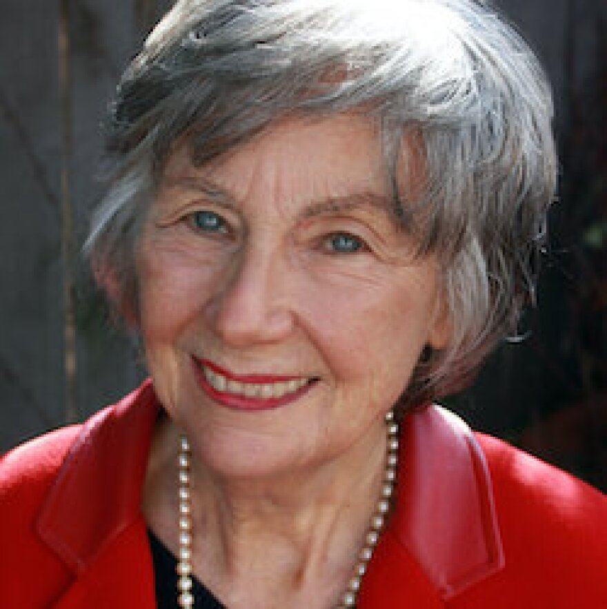 Lynn McDonald is a professor emerita at the University of Guelph. McDonald's career has focused on enduring contributions as a scholar and social activist.