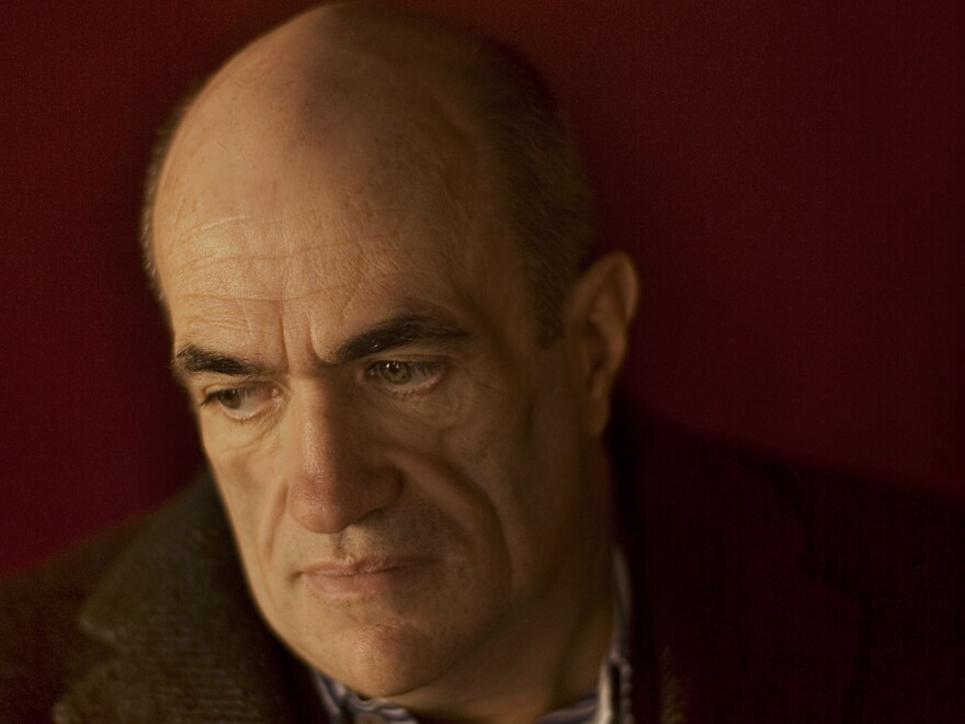 Irish writer Colm Toibin's other novels include <em>The Maste</em>r, which won the Los Angeles Times Book Prize for fiction<strong> </strong>in 2004, and <em>Brooklyn</em>, which won the Costa Novel Award in 2009.