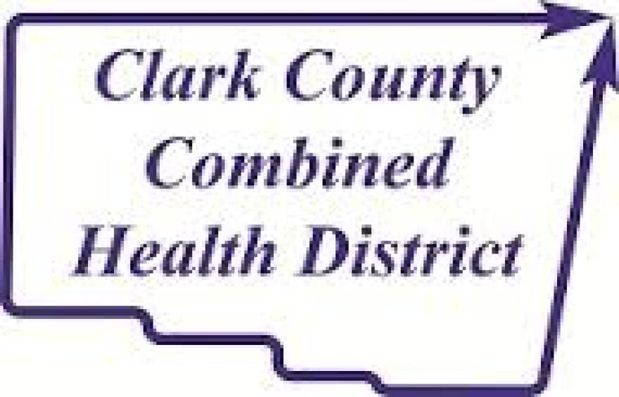 clark_county_health_2.jpeg