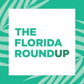 the_florida_roundup_logo_2400sq.jpg