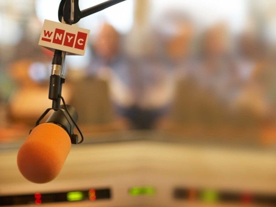 Public radio stations WNYC, KPCC and WAMU announced Friday that they will revive the Gothamist local news sites in their cities. The sites had been shuttered by owner Joe Ricketts in November.