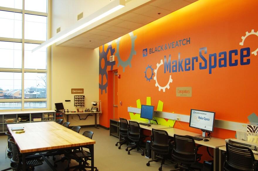 MakerSpace1_0.jpg