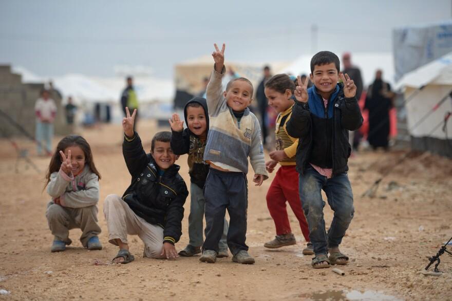 syrian_children.jpg