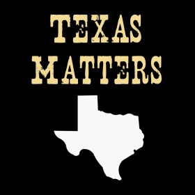 texas matters logo-black and tan.jpg