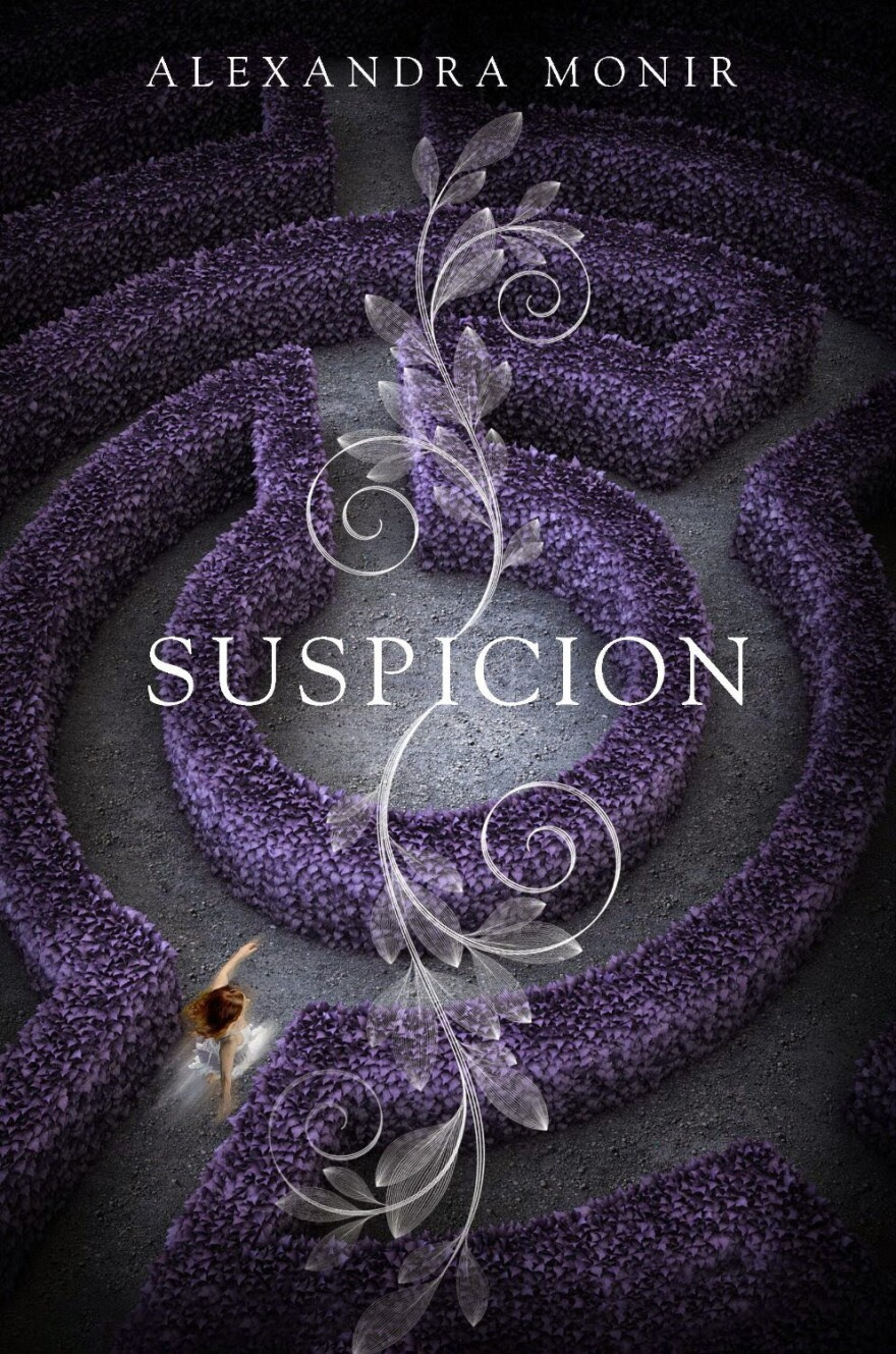 suspicion_alexandra_monir.jpg