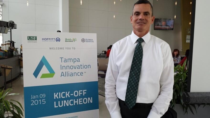 UB-15-01-Tampa-Innovation-Alliance-1_m.jpg