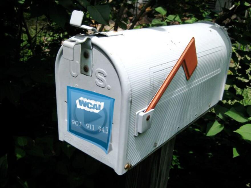 mailbox_wcai.jpg