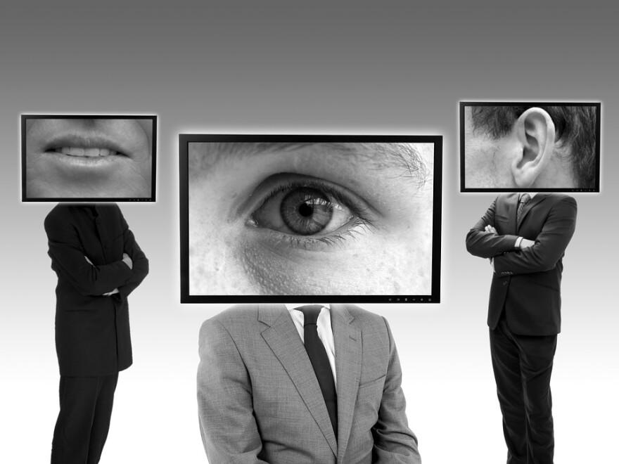cyber_privacy_computer_screens.jpg