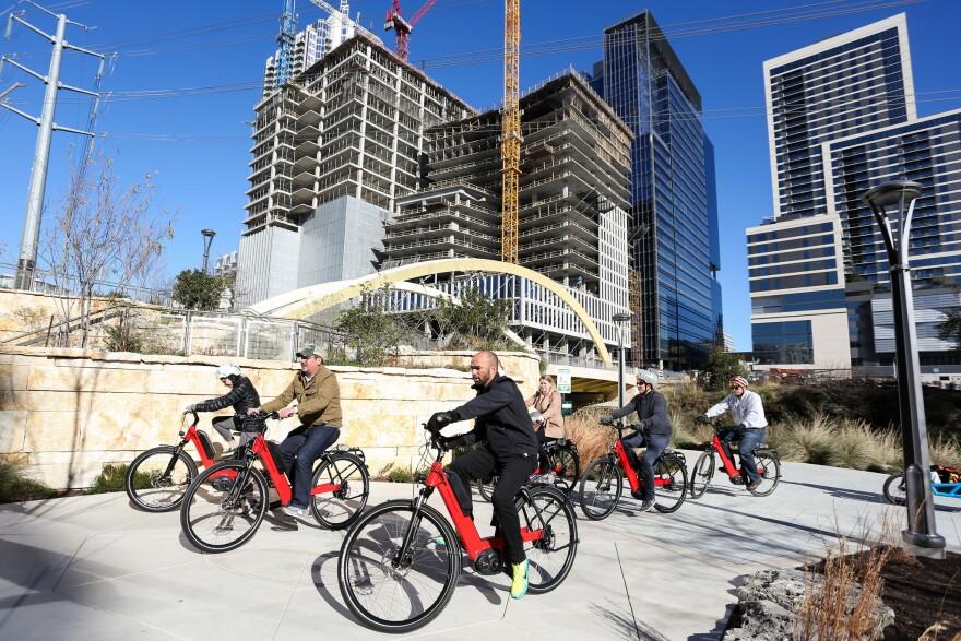 electric_bikes.jpg