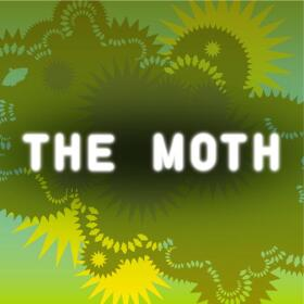 The Moth.jpg