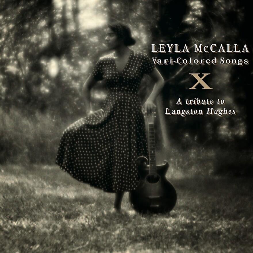 LeylaMcCallaAlbum.jpg