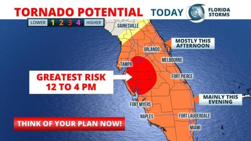 tornado_risk.jpg