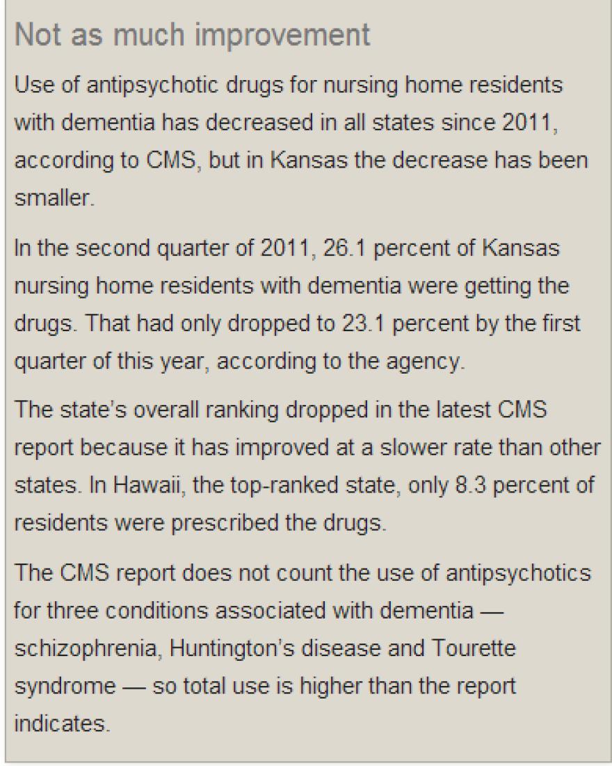 DementiaSide.PNG