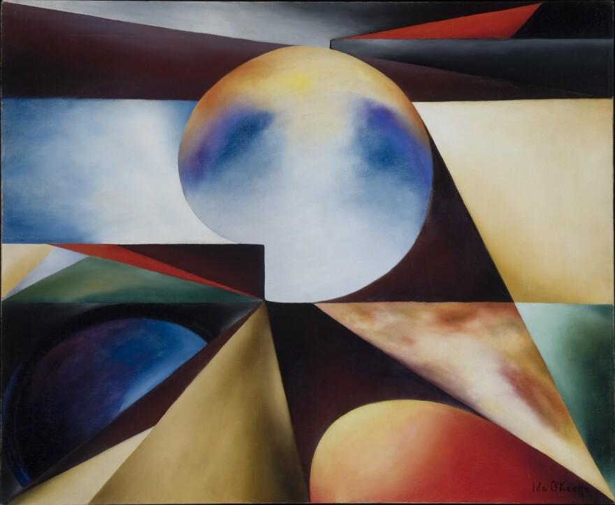 Ida-Ten-Eyck-OKeeffe-Creation-n.d.-oil-on-canvas-Courtesy-of-Gerald-Peters-Gallery.jpg