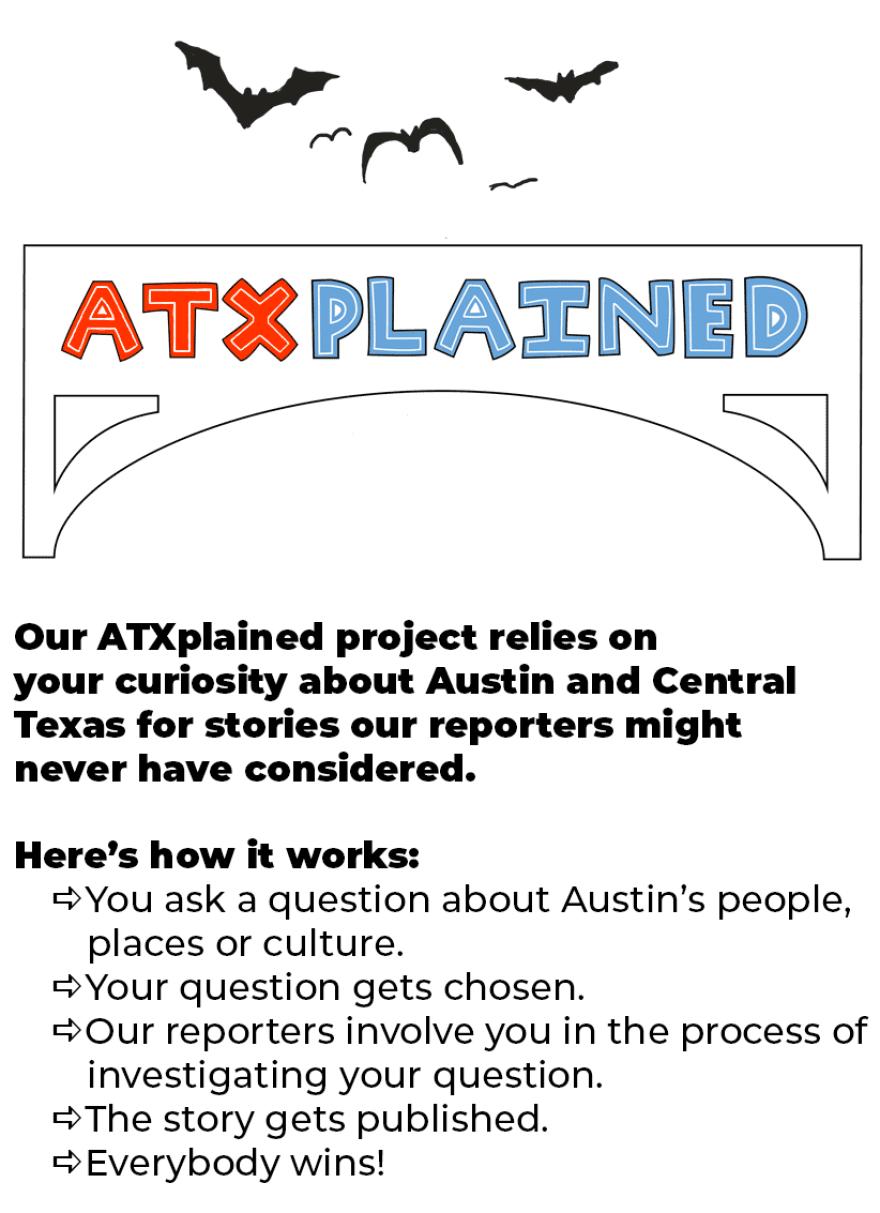 atxplained_post_tile.png