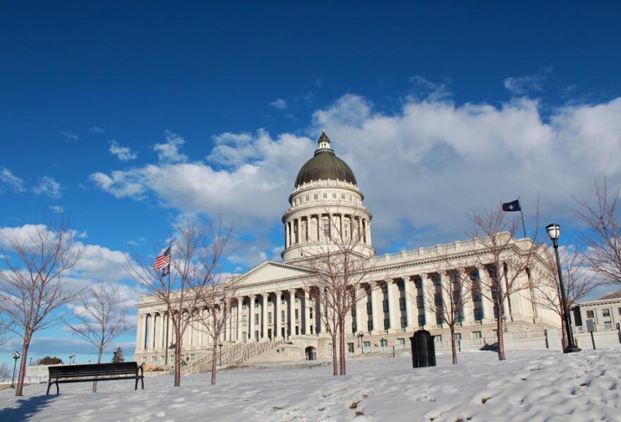 UT-Capitol-Stock-01.jpg