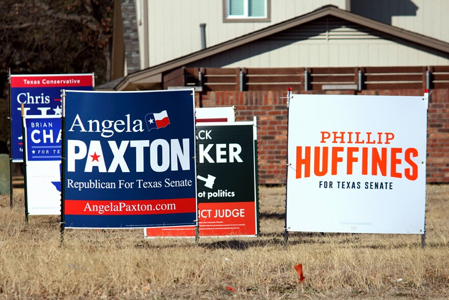 huffines_paxton_signs_edited.jpg