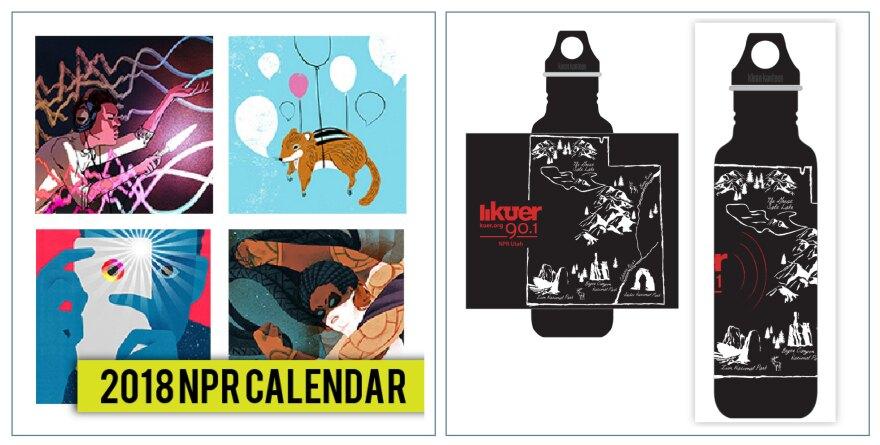 calendar_and_water_bottlet-01.jpg
