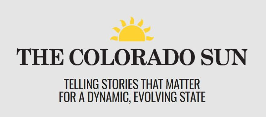 ColoradoSun.JPG