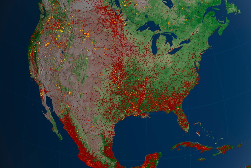 US-2012-wildfires-NIFC-map.jpg