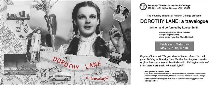 DorothyLane_eml2-copy.jpg