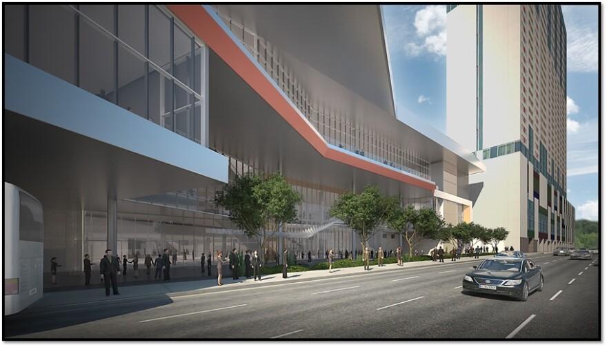 convention-center-rendering2-130614.jpg
