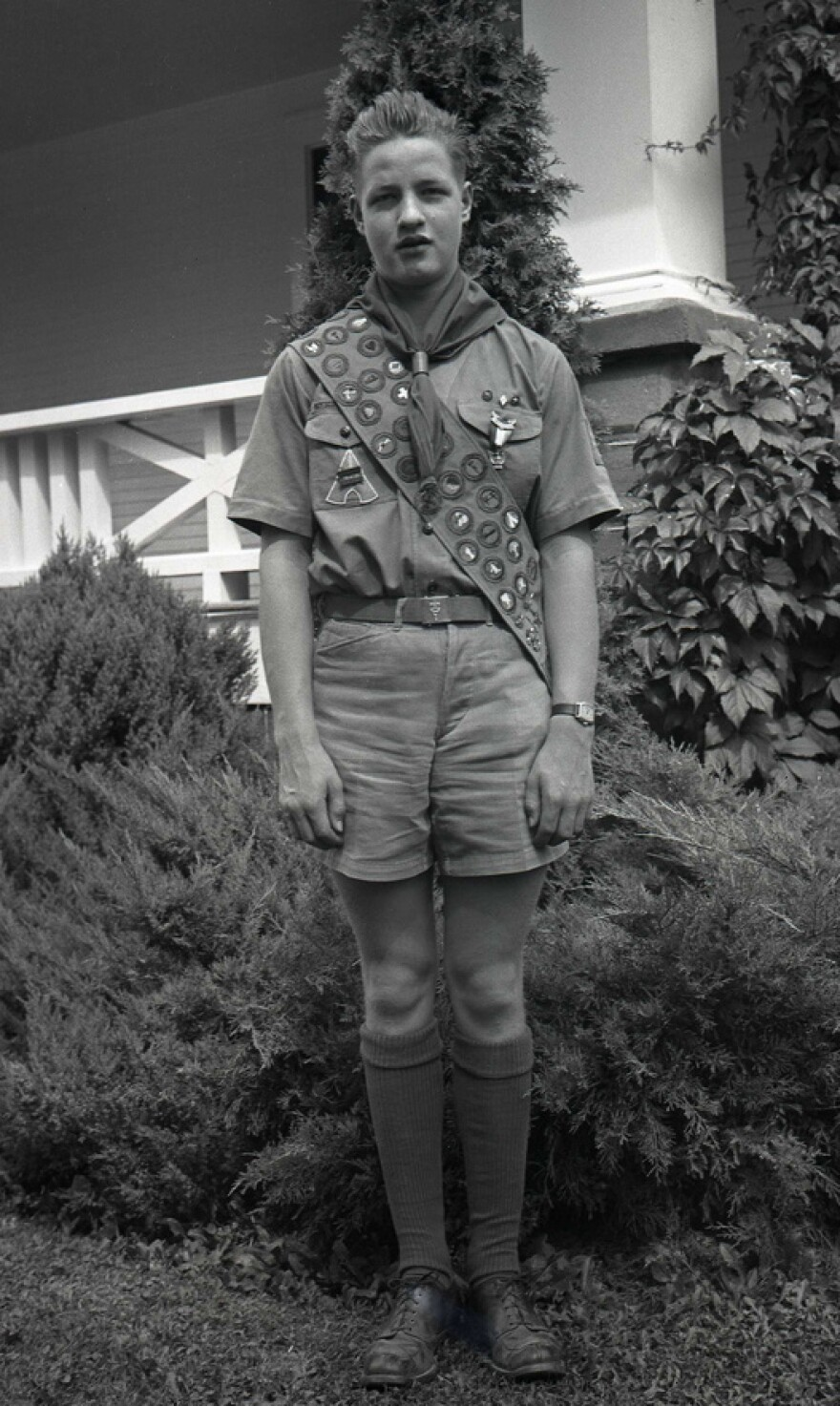 old-boy-scout-picture-flickr-user-born1945.jpg